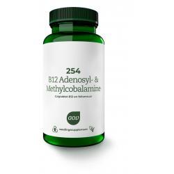 254 B12 Adenosyl &...