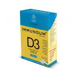 Immungum D3