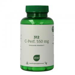 312 C-Perfect 500 mg