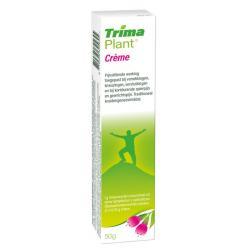 Trimaplant creme