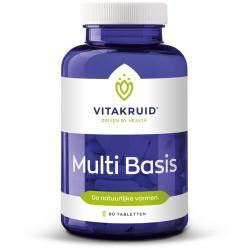 Multi basis
