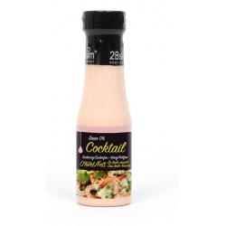 Cocktailsaus