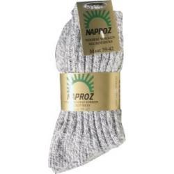 Noorse sokken 39-42