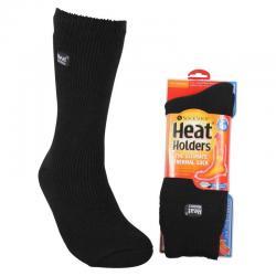 Ladies original socks 4-8 black