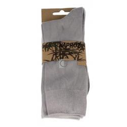 Naproz airco sokken h gr39&42