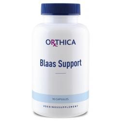 Blaas support