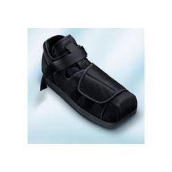 Shoe 25 - 30 P kindermaat