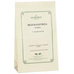Moerasspirea / Olmspriet (geel zakje)