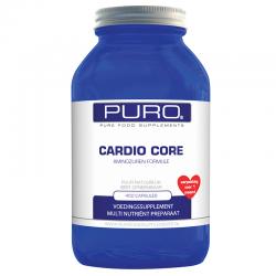Cardio core