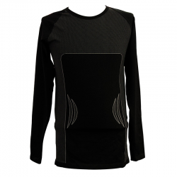 Thermo shirt M/L