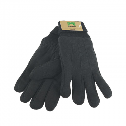 Thermo Handschoen zwart XXL