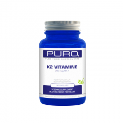 Vitamine K 2