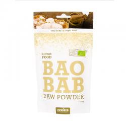 Baobab poeder bio
