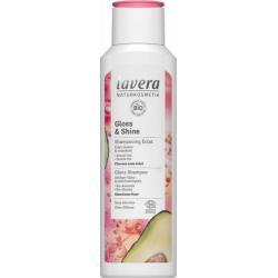 Shampoo gloss & shine F-D